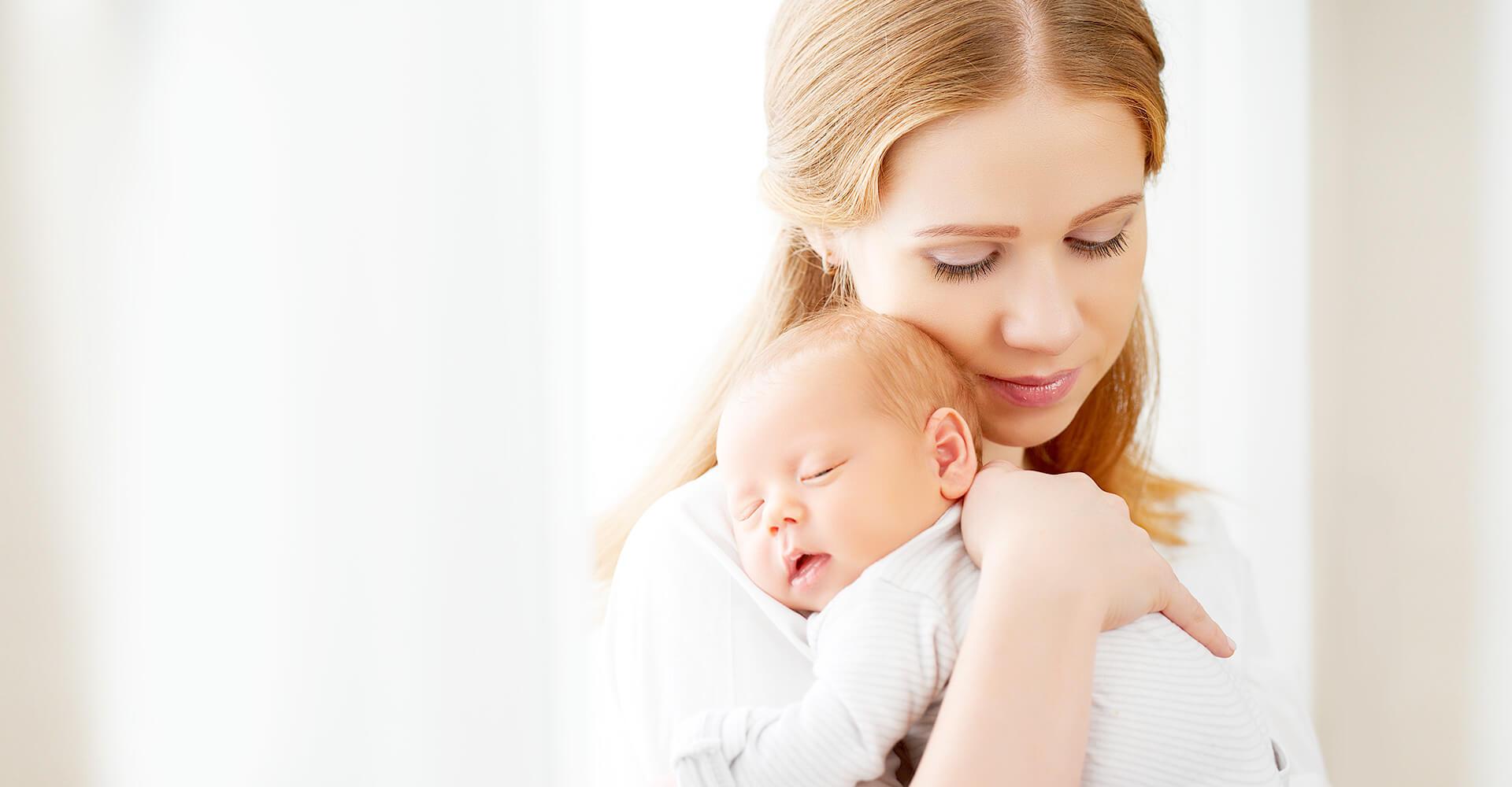 Εγκυμοσυνη Μαιευτικη Τοκετος Καισαρικη