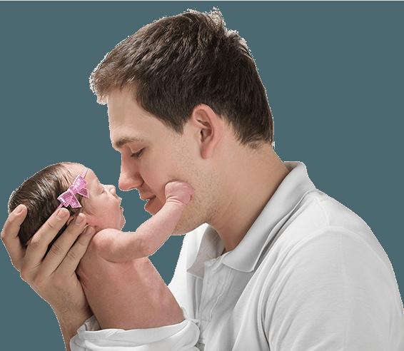 Νέα πειραματική ουσία που βοηθά τη γονιμότητα