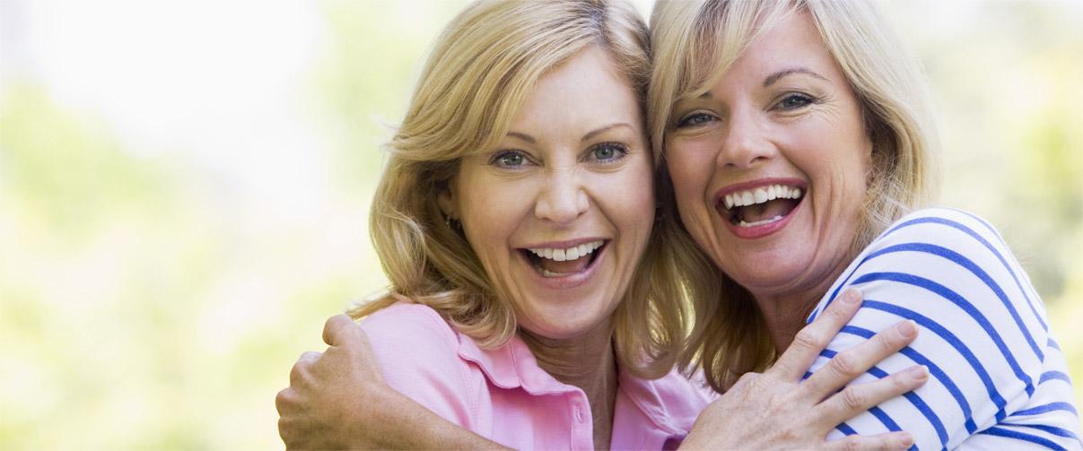 Κονδυλώματα και HPV