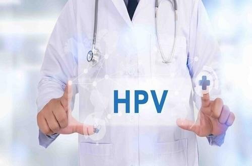 HPV ΚΟΝΔΥΛΩΜΑΤΑ