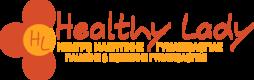 HealthyLady